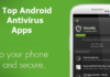 Top-5-Antivirus-App-For-You