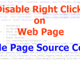 disable-right-click-hide-page-source-2