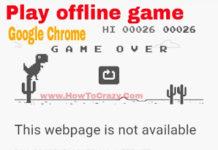 offline-game-in-google-chrome