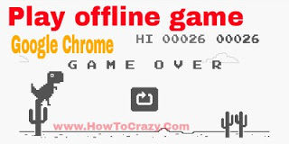 offline-game-in-google-chrome