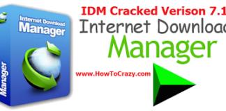 IDM-full-crack-latest-version-serial-key