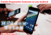 how-to-enable-fingerprint-gestures-any-android-phone-1