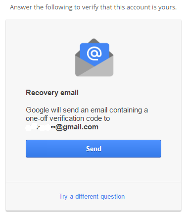 Gmail-Password-Recovery-Problem-Reset-Gmail-Password