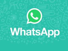 whatsapp-trick-2018-2017