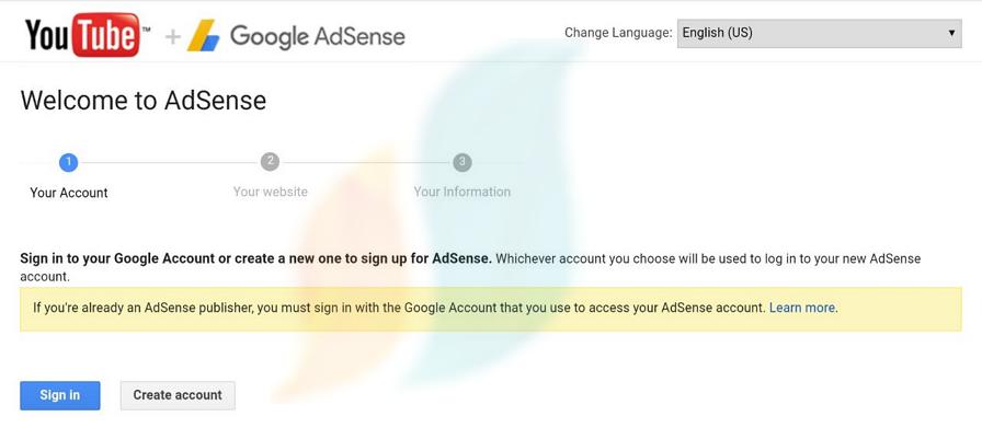 Make-Youtube-Channel-and-google-adsense-2