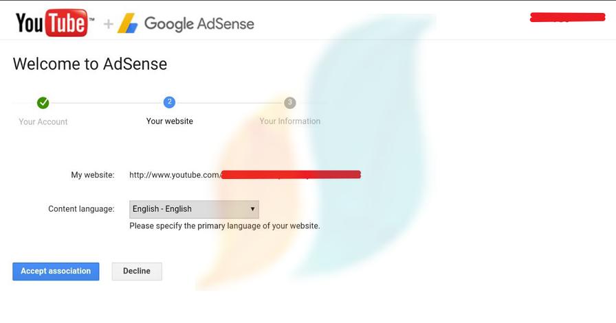 Make-Youtube-Channel-and-google-adsense-3