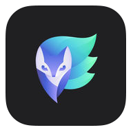 enlight-best-photo-editing-apps-iphone-android