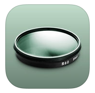 filterstrom-best-photo-editing-apps-iphone-android
