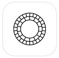 https://itunes.apple.com/us/app/vsco-cam/id588013838