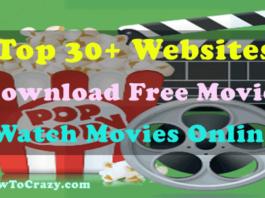 Best-30-Websites-for-Free-Movie-Downloads-or-Watch-Online-