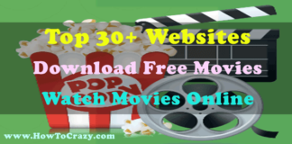 Best-30-Websites-for-Free-Movie-Downloads-or-Watch-Online-