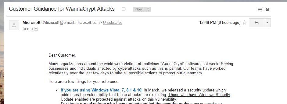 anti-ransomware-malware-removal-tool