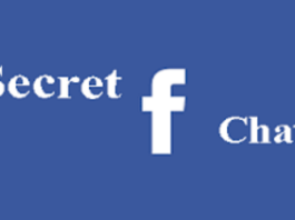 facebook-secret-conversations