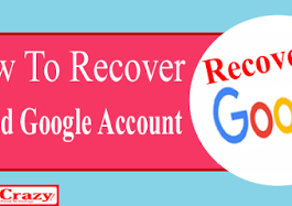 How-To-Recover-Deleted-Google-Account-Tutorial