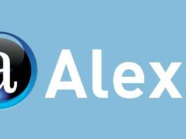 alexa-pro-free-account-trial-trick