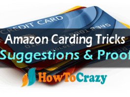 amazon-carding-trick-flipkart-carding-products-2-1