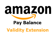 amazon-pay-balance-validity-extension-method-1