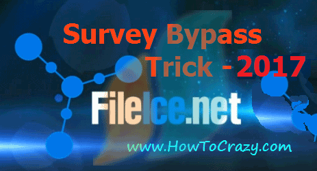 fileice-bypass-survey-how-to-bypass-fileice-survey-2017