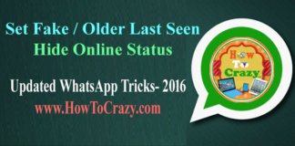 hide-online-status-set-older-fake-last-seen-in-whatsapp