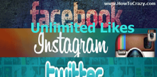 how-to-get-facebook-twitter-youtube-instagram-likes-followers-5