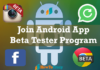 join-android-app-beta-tester-program-1