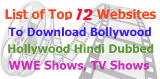 list-download-bollywood-hollywood-dubbed-movies-wwe-shows-tv-shows