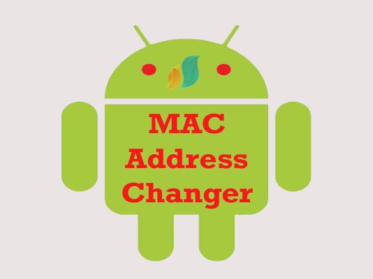 mac-address-changer-android