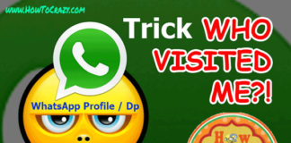 whatsapp-tricks-who-viewed-my-whatsapp-profile-status-tricks