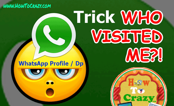 How to Check Who Viewed My WhatsApp Profile and Status