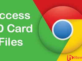 access-sd-card-memory-card-google-chrome-browser (5)