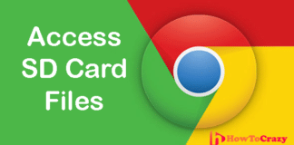 access-sd-card-memory-card-google-chrome-browser (5)