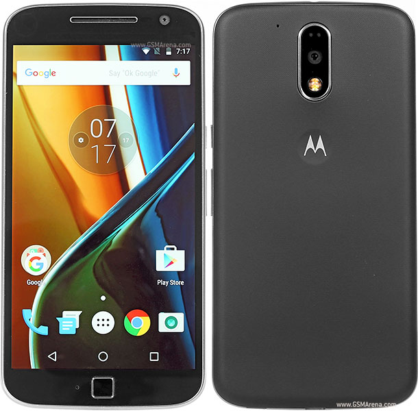 motorola-moto-g4-plus-under-10000