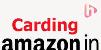 amazon-carding-trick-bin-cc-buy-sell-2017