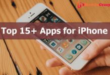 best-iphone-apps-2017-2018