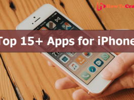 best-iphone-apps-2017-2018