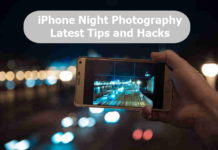 iphone-camera-tips-hacks-night-photography