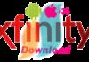 Xfinty-wifi-xfinity-wi-xinfinity-wifi-infinity-wi-fi-exfinity-wifi-xfinity-wifi-xfinity