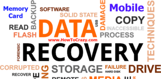 how-to-recover-Data-windows-pc-computer-memory-card-Recovery