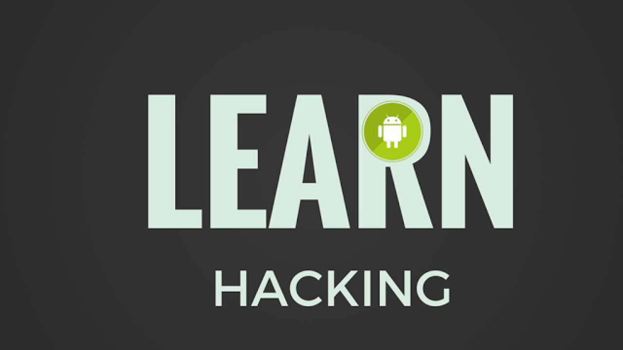 Best Wifi Hacking Apps 2018 Top Android Apps To Hack Wifi Password