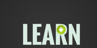 learn-hacking-apps-android