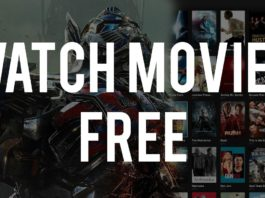 how-to-watch-online-movies-nadroid-ios-mobile
