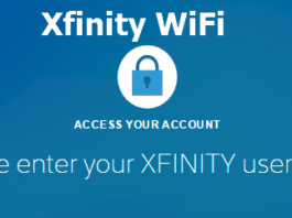 xfinity-wifi-login-page-password-hack-username-password-free-download-email-id-password