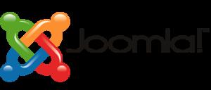joomla-templates-2017-2018