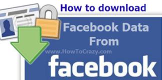 download-facebook-data-zip-file