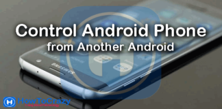 android-phone-control-remote