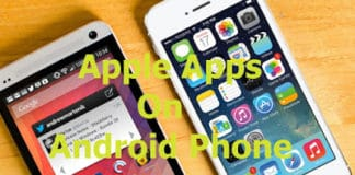 Cider Apk Download