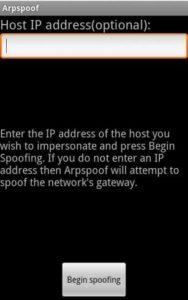 arproof-apk-download