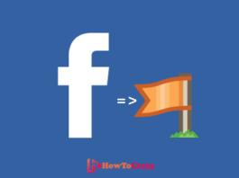 migrate-facebook-profile-to-facebook-page-trick