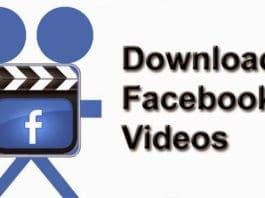 download-facebook-videos-2