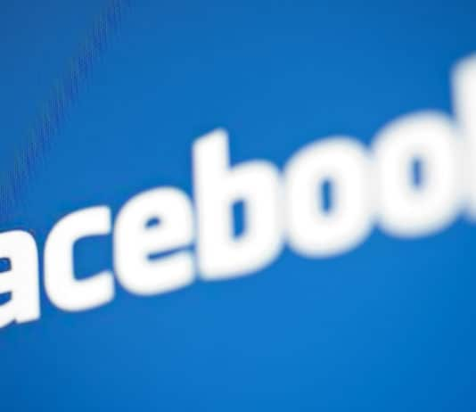 facebook-featured-photos